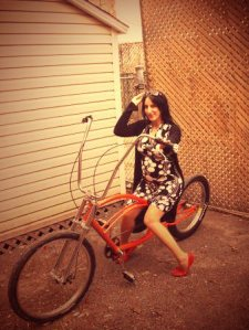 bicyclette2