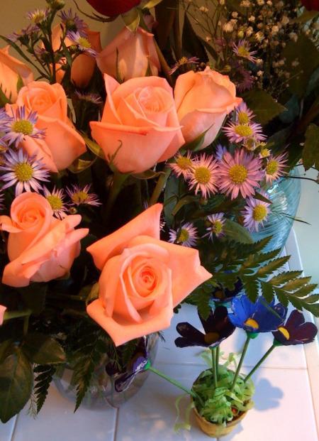 fleurs-fc3aate-des-mamans