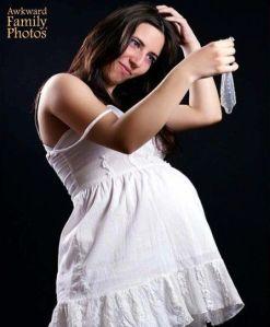 photo de grossesse 3