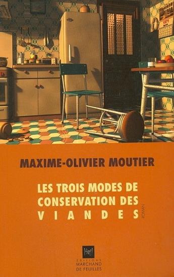 moutier4