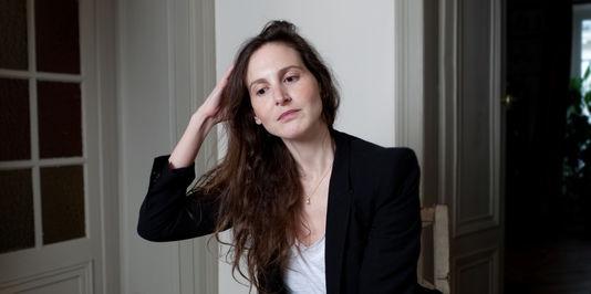 Justine Lévy