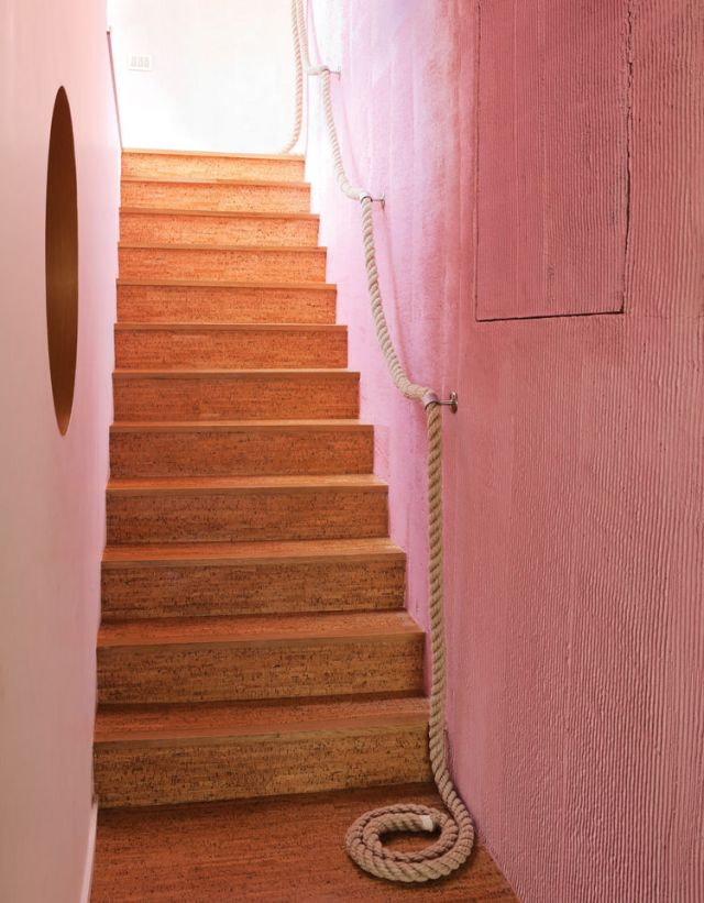 devis-purdy-house-stairs Dwell